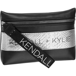 Kendall + Kylie - Kabelka do ruky
