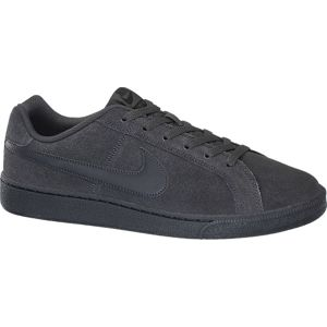 NIKE - Tenisky Court Royale Suede